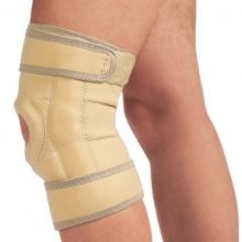 Изделия для суставов
