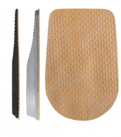 Подпяточник корригирующий 6 мм, 10 мм