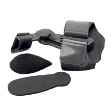 Ортез функциональный для первого пальца стопы