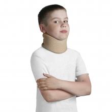 """Бандаж шейный для детей """"Польза"""""""