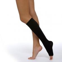 Чулки компрессионные III степени компрессии (до колена)