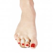 Корректор второго и третьего пальцев стопы
