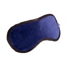Очки магнитные для сна OrtoCorrect
