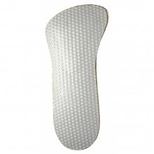 """Полустельки ортопедические для обуви с высотой каблука от 5-7 см """"Подиум"""""""