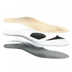 """Стельки ортопедические для модельной обуви """"Старс"""""""